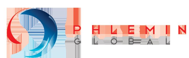 Phlemin logo