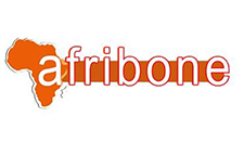 afribone