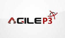 agile p3