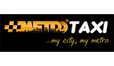metro-taxi